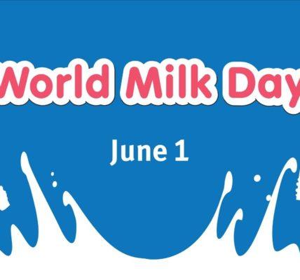 http://www.timebulletin.com/wp-content/uploads/2019/05/World-Milk-Day.jpg