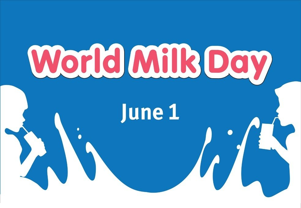 http://www.timebulletin.com/wp-content/uploads/2019/05/World-Milk-Day.jpg