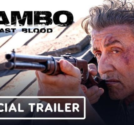 http://www.timebulletin.com/wp-content/uploads/2019/05/rambo-last-blood-trailer-2019-sylvester-stallone.jpg