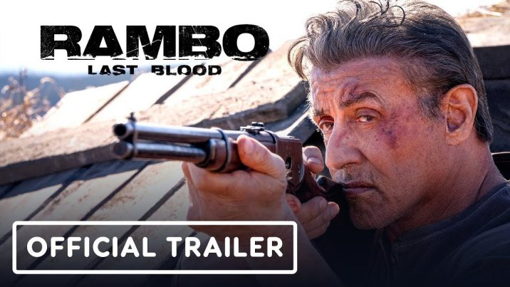 https://timebulletin.com/wp-content/uploads/2019/05/rambo-last-blood-trailer-2019-sylvester-stallone.jpg