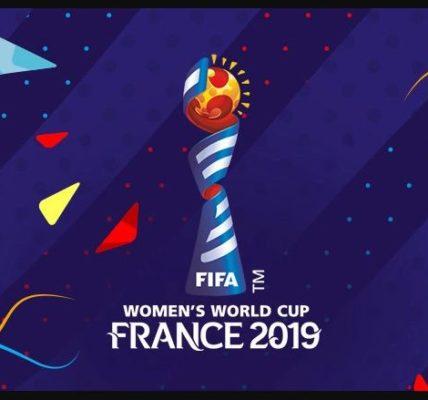 http://www.timebulletin.com/wp-content/uploads/2019/06/2019-FIFA-WOMENS-WORLD-CUP.jpg