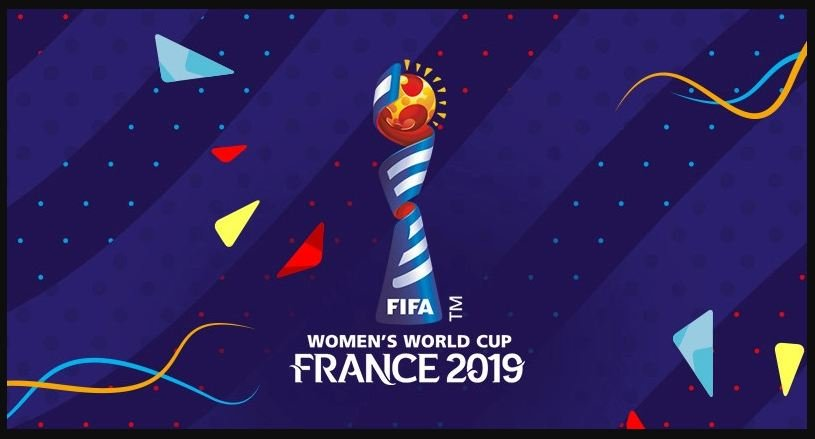 https://timebulletin.com/wp-content/uploads/2019/06/2019-FIFA-WOMENS-WORLD-CUP.jpg