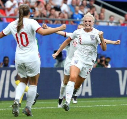 http://www.timebulletin.com/wp-content/uploads/2019/06/England-vs-Norway-1.jpg