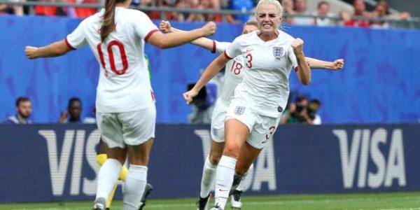 http://www.timebulletin.com/wp-content/uploads/2019/06/England-vs-Norway-1.jpg