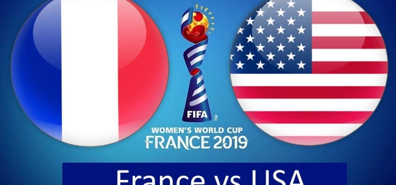 http://www.timebulletin.com/wp-content/uploads/2019/06/France-vs-USA-1.jpg
