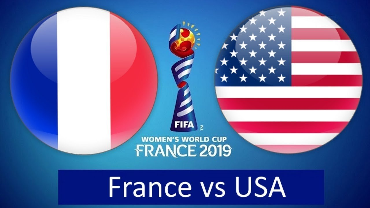 https://timebulletin.com/wp-content/uploads/2019/06/France-vs-USA-1.jpg