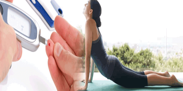 http://www.timebulletin.com/wp-content/uploads/2019/06/International-Yoga-Day-2019.png