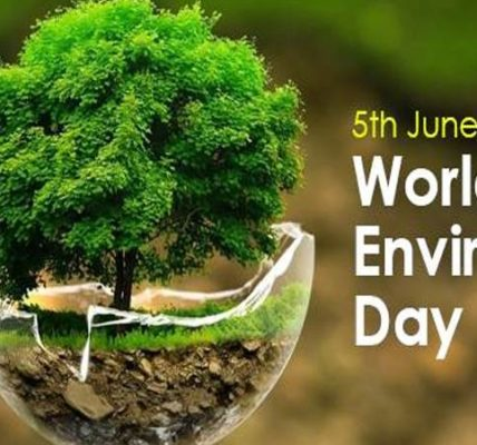 http://www.timebulletin.com/wp-content/uploads/2019/06/World-Environment-day.jpg