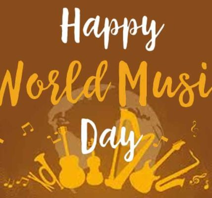 http://www.timebulletin.com/wp-content/uploads/2019/06/World-Music-Day.jpg