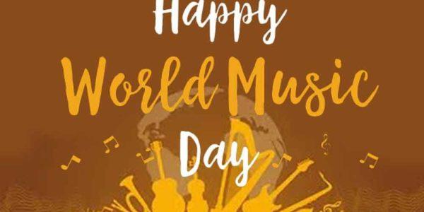 http://www.timebulletin.com/wp-content/uploads/2019/06/World-Music-Day.jpg