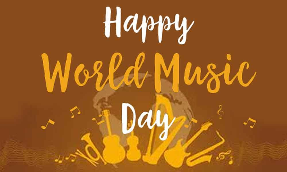 https://timebulletin.com/wp-content/uploads/2019/06/World-Music-Day.jpg