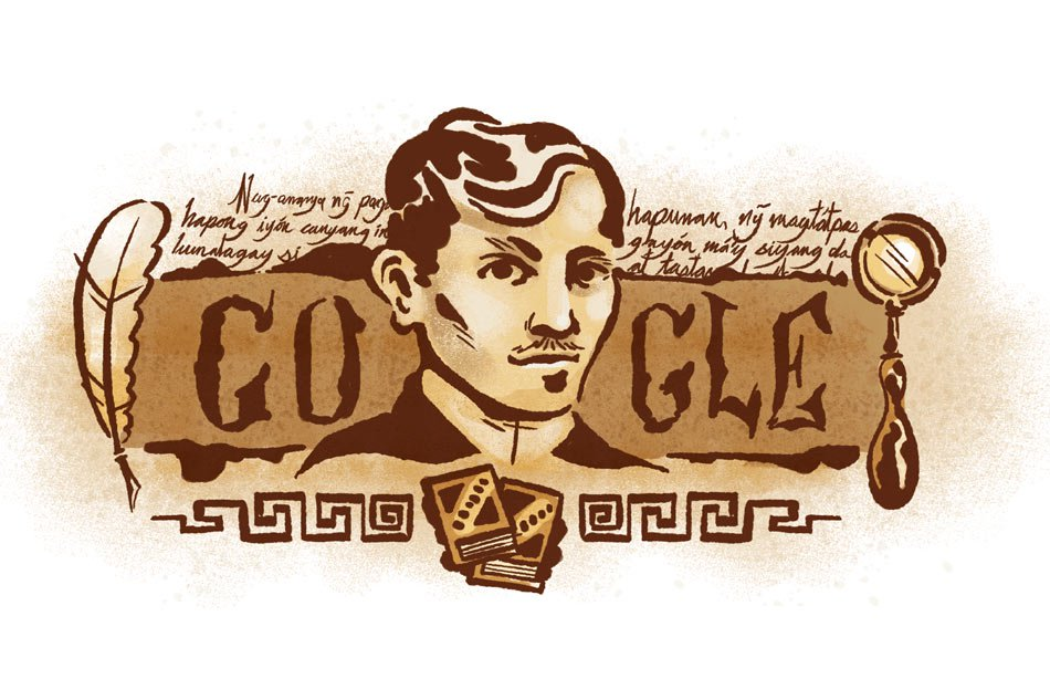https://timebulletin.com/wp-content/uploads/2019/06/jose-rizal.jpg