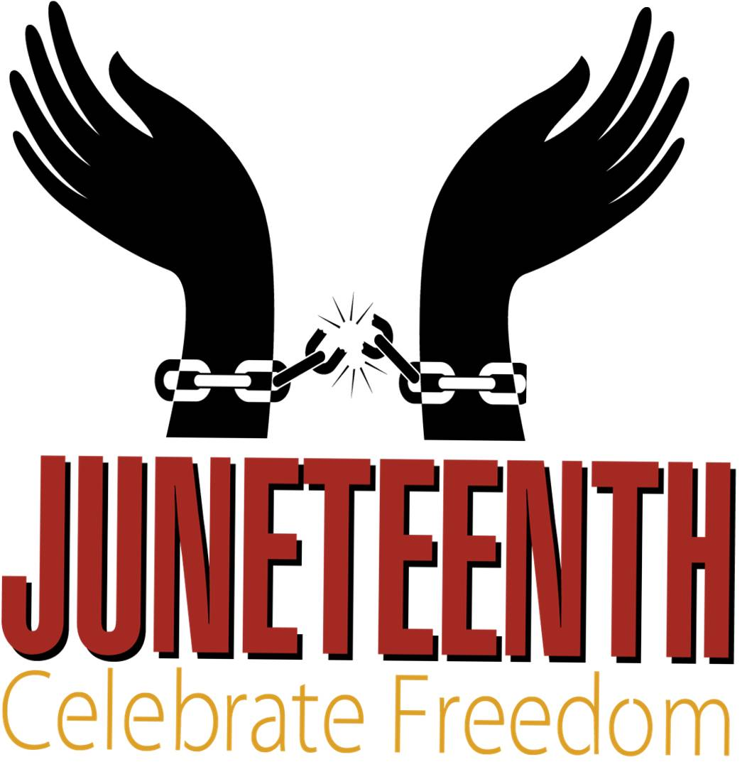 https://timebulletin.com/wp-content/uploads/2019/06/juneteenth.jpg