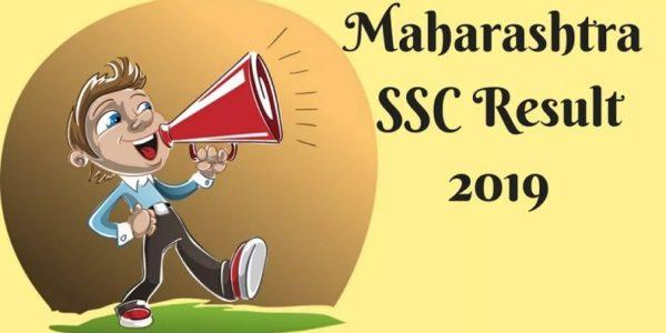 http://www.timebulletin.com/wp-content/uploads/2019/06/maharshtrasscresults2019.jpg