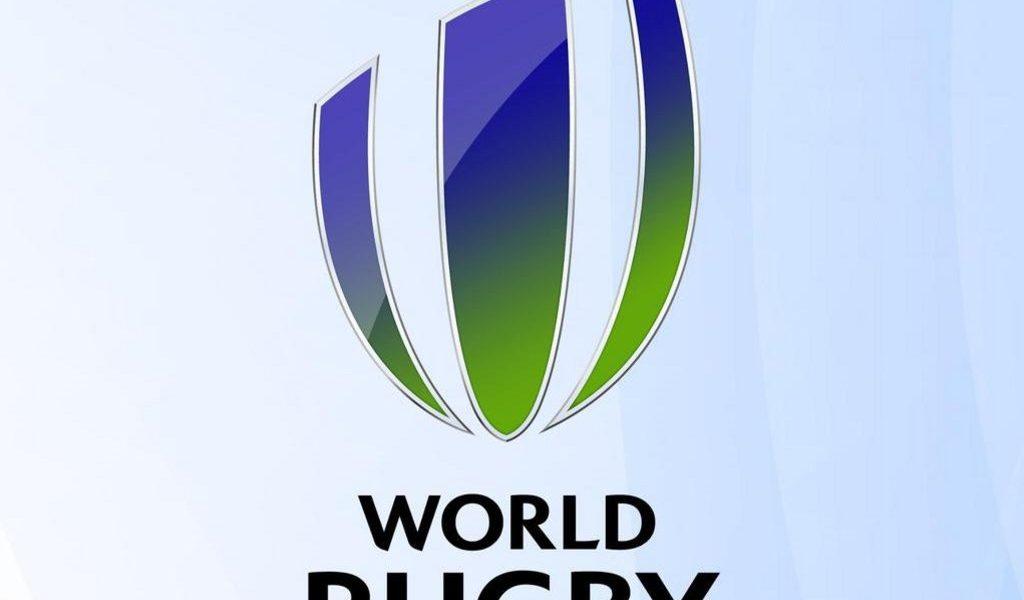 http://www.timebulletin.com/wp-content/uploads/2019/07/2019-World-Rugby-Under-20-Trophy.jpg