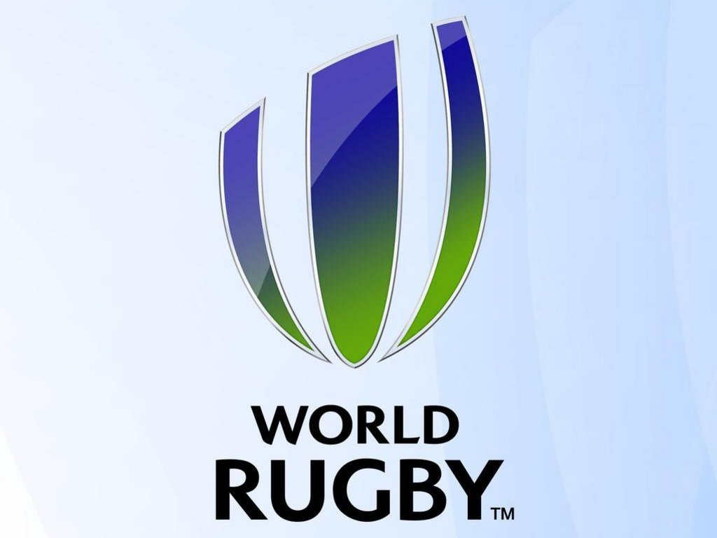 https://timebulletin.com/wp-content/uploads/2019/07/2019-World-Rugby-Under-20-Trophy.jpg