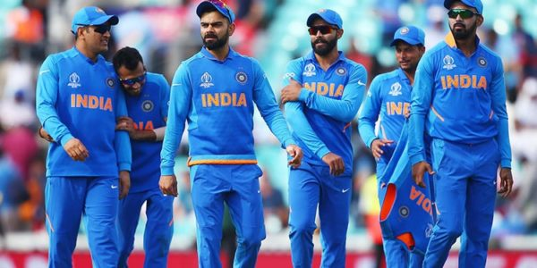 http://www.timebulletin.com/wp-content/uploads/2019/07/CWC-2019-Who-is-Team-Indias-Semi-Final-Opponent.jpg