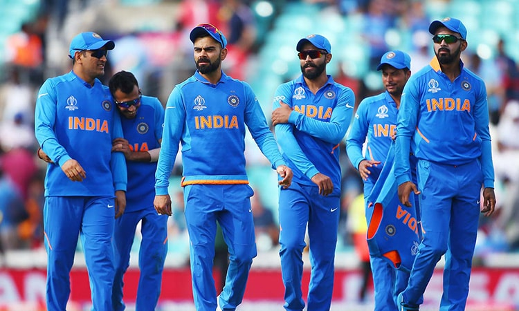 https://timebulletin.com/wp-content/uploads/2019/07/CWC-2019-Who-is-Team-Indias-Semi-Final-Opponent.jpg