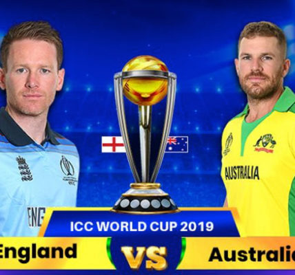 https://timebulletin.com/wp-content/uploads/2019/07/England-vs-Australia-ICC-Cricket-World-Cup-2019-Semifinal.jpg