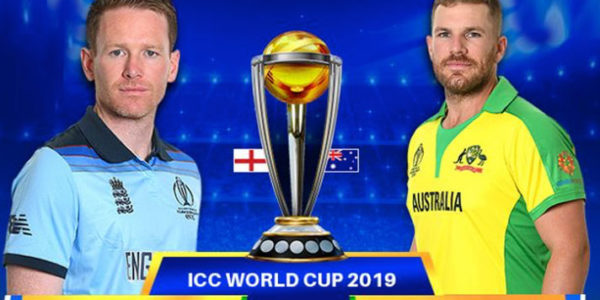 http://www.timebulletin.com/wp-content/uploads/2019/07/England-vs-Australia-ICC-Cricket-World-Cup-2019-Semifinal.jpg