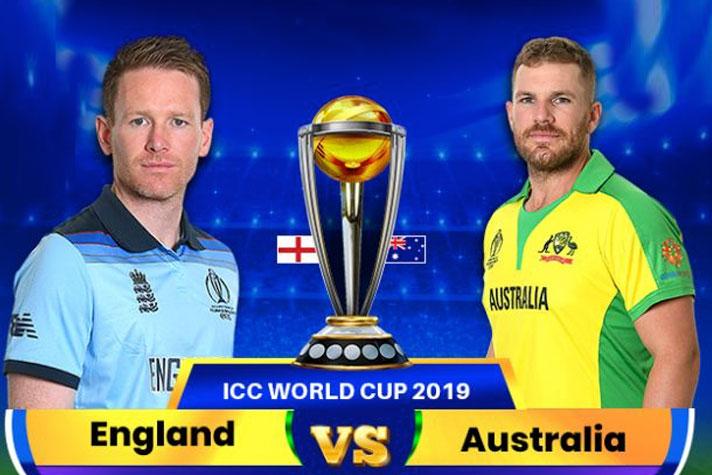 http://www.timebulletin.com/wp-content/uploads/2019/07/England-vs-Australia-ICC-Cricket-World-Cup-2019-Semifinal.jpg