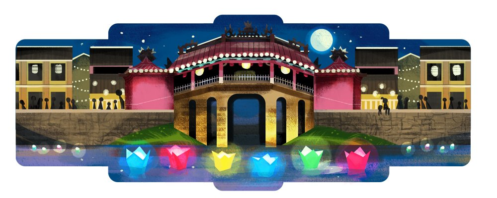 https://timebulletin.com/wp-content/uploads/2019/07/Hội-An-Google-celebrates-Hoi-An-Lantern-Full-Moon-Festival-doodle-indicates-colorful-lanterns-with-full-moonlight.jpg