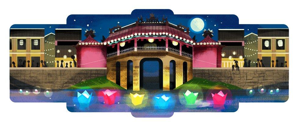 http://www.timebulletin.com/wp-content/uploads/2019/07/Hội-An-Google-celebrates-Hoi-An-Lantern-Full-Moon-Festival-doodle-indicates-colorful-lanterns-with-full-moonlight.jpg