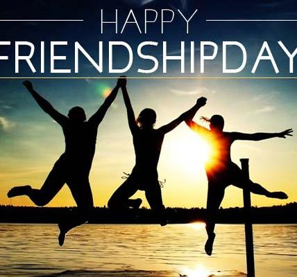 https://timebulletin.com/wp-content/uploads/2019/07/Happy-Friendship-Day.jpg