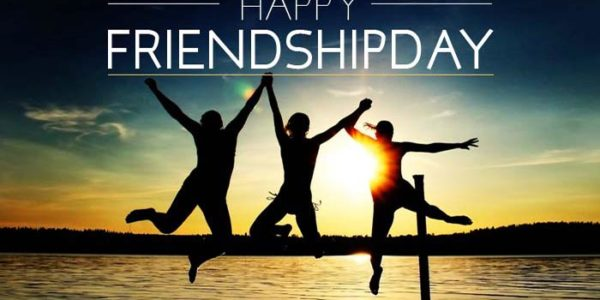 http://www.timebulletin.com/wp-content/uploads/2019/07/Happy-Friendship-Day.jpg