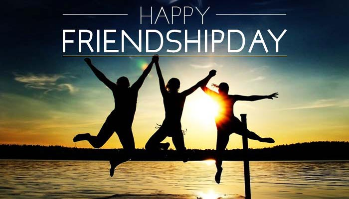 http://www.timebulletin.com/wp-content/uploads/2019/07/Happy-Friendship-Day.jpg