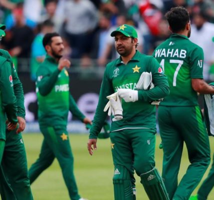 http://www.timebulletin.com/wp-content/uploads/2019/07/ICC-Cricket-World-Cup-2019.jpg