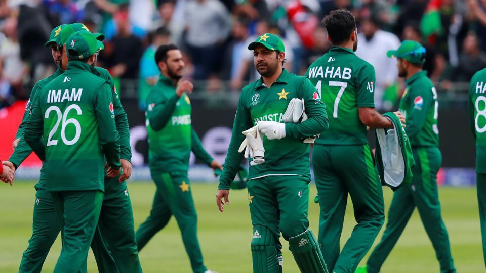 http://www.timebulletin.com/wp-content/uploads/2019/07/ICC-Cricket-World-Cup-2019.jpg