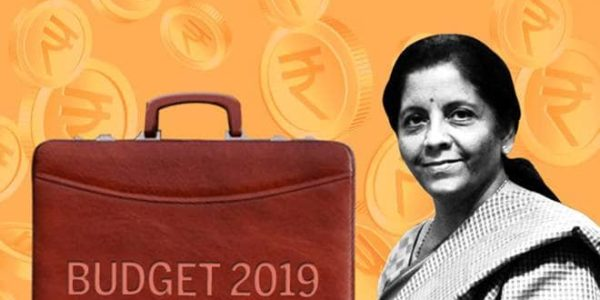 http://www.timebulletin.com/wp-content/uploads/2019/07/Indian-Budget-2019.jpg