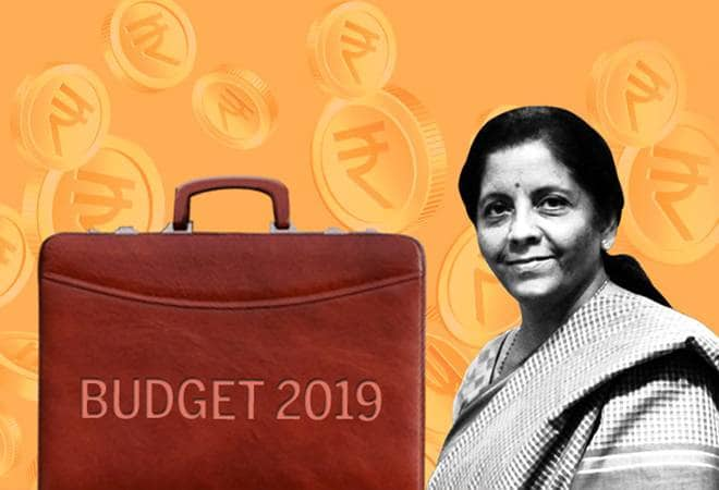 http://www.timebulletin.com/wp-content/uploads/2019/07/Indian-Budget-2019.jpg