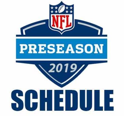 https://timebulletin.com/wp-content/uploads/2019/07/NFL_Preseason_Schedule_2019.jpg