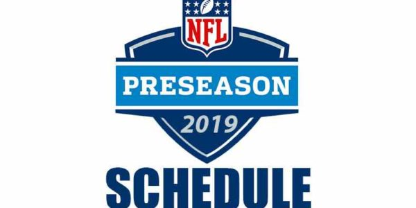 http://www.timebulletin.com/wp-content/uploads/2019/07/NFL_Preseason_Schedule_2019.jpg