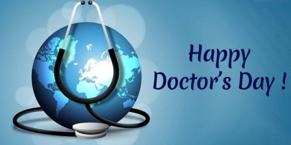 http://www.timebulletin.com/wp-content/uploads/2019/07/National-Doctors-Day.jpg
