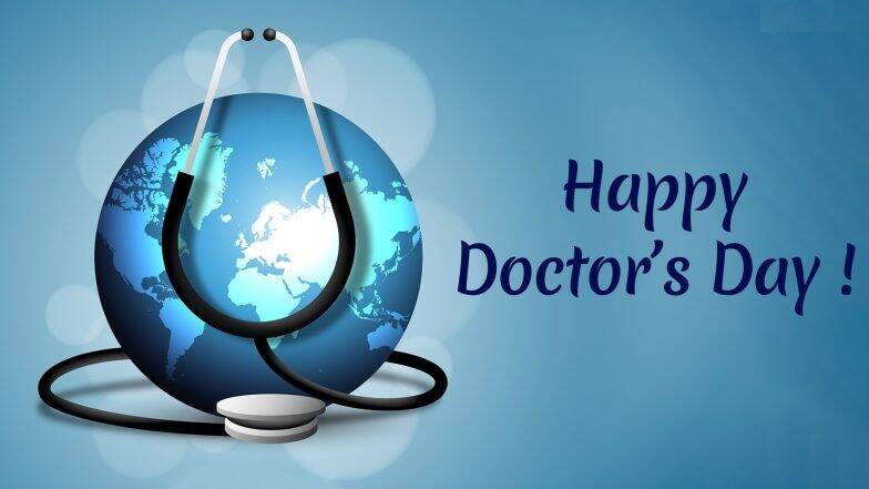 https://timebulletin.com/wp-content/uploads/2019/07/National-Doctors-Day.jpg