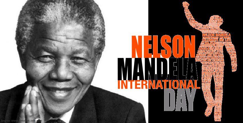 https://timebulletin.com/wp-content/uploads/2019/07/Nelson-Mandela-International-Day-Mandela-Day.jpg