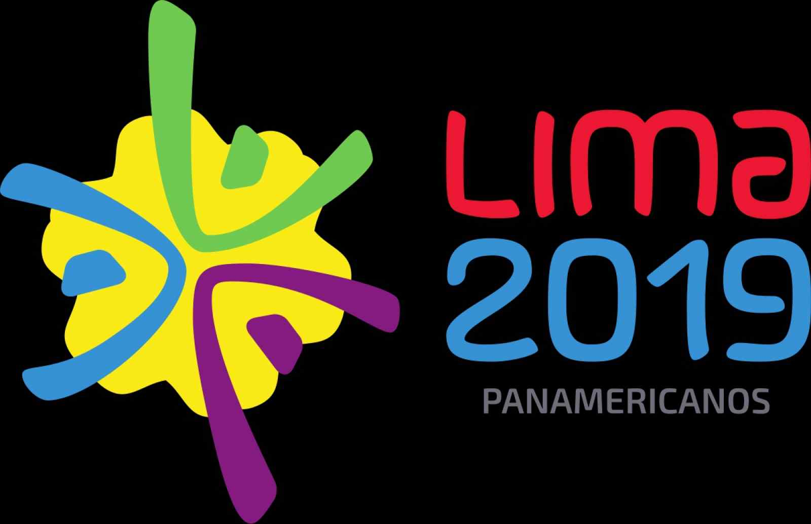 Belize at the 2019 Pan American Games
