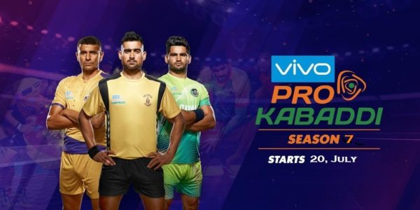 http://www.timebulletin.com/wp-content/uploads/2019/07/Pro-Kabaddi-League-2019.jpg