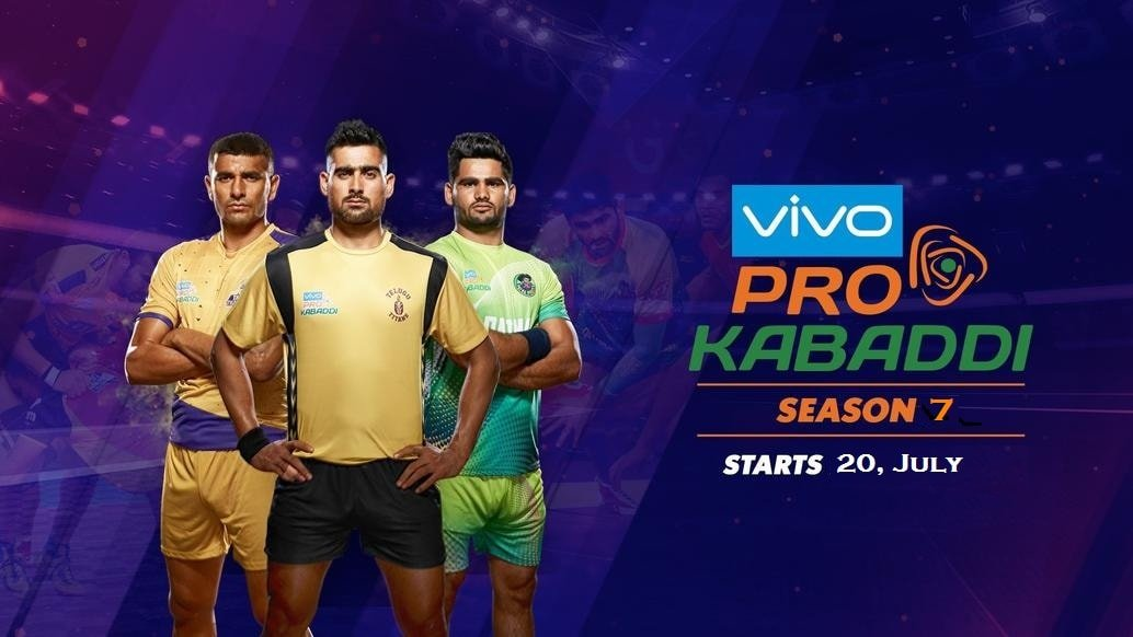 https://timebulletin.com/wp-content/uploads/2019/07/Pro-Kabaddi-League-2019.jpg