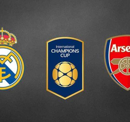 http://www.timebulletin.com/wp-content/uploads/2019/07/Real-Madrid-vs-Arsenal-International-Champions-Cup-2019-1.jpg