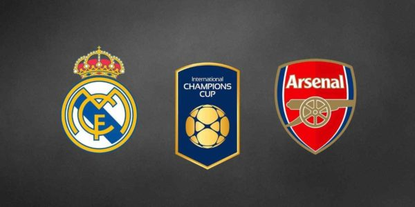http://www.timebulletin.com/wp-content/uploads/2019/07/Real-Madrid-vs-Arsenal-International-Champions-Cup-2019-1.jpg