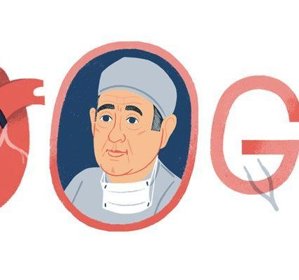 https://timebulletin.com/wp-content/uploads/2019/07/René-Favaloro-Google-Doodle-celebrates-pioneering-Argentinian-surgeons-96th-birthday.jpg