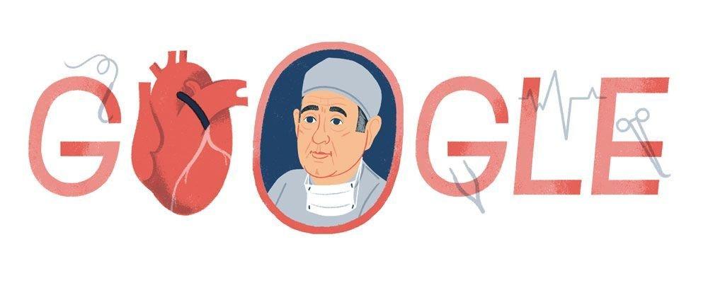 http://www.timebulletin.com/wp-content/uploads/2019/07/René-Favaloro-Google-Doodle-celebrates-pioneering-Argentinian-surgeons-96th-birthday.jpg