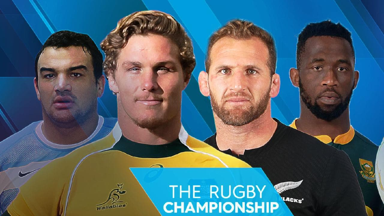 http://www.timebulletin.com/wp-content/uploads/2019/07/The-Rugby-Championship-2019.jpg