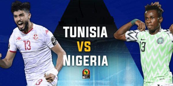 http://www.timebulletin.com/wp-content/uploads/2019/07/Tunisia-vs-Nigeria-min.jpg