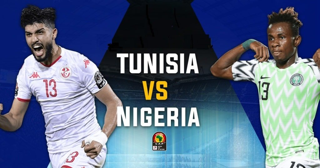 https://timebulletin.com/wp-content/uploads/2019/07/Tunisia-vs-Nigeria-min.jpg
