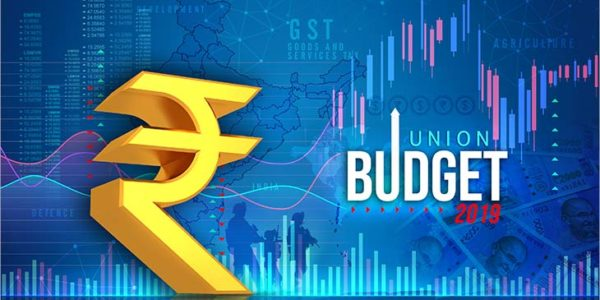 http://www.timebulletin.com/wp-content/uploads/2019/07/Union-Budget-2019.jpg